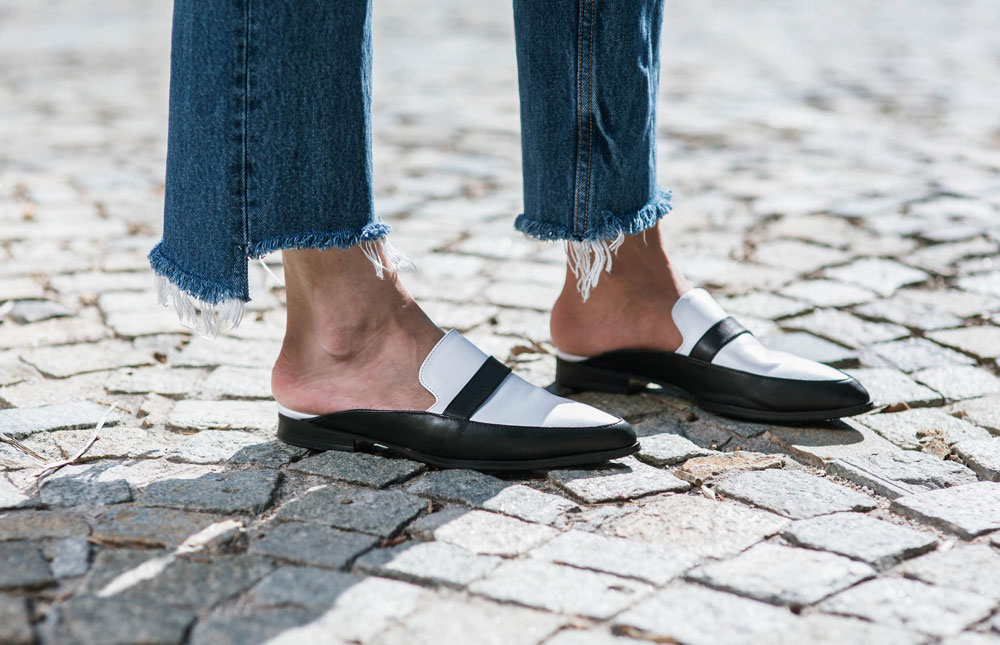 10 loafers for fall