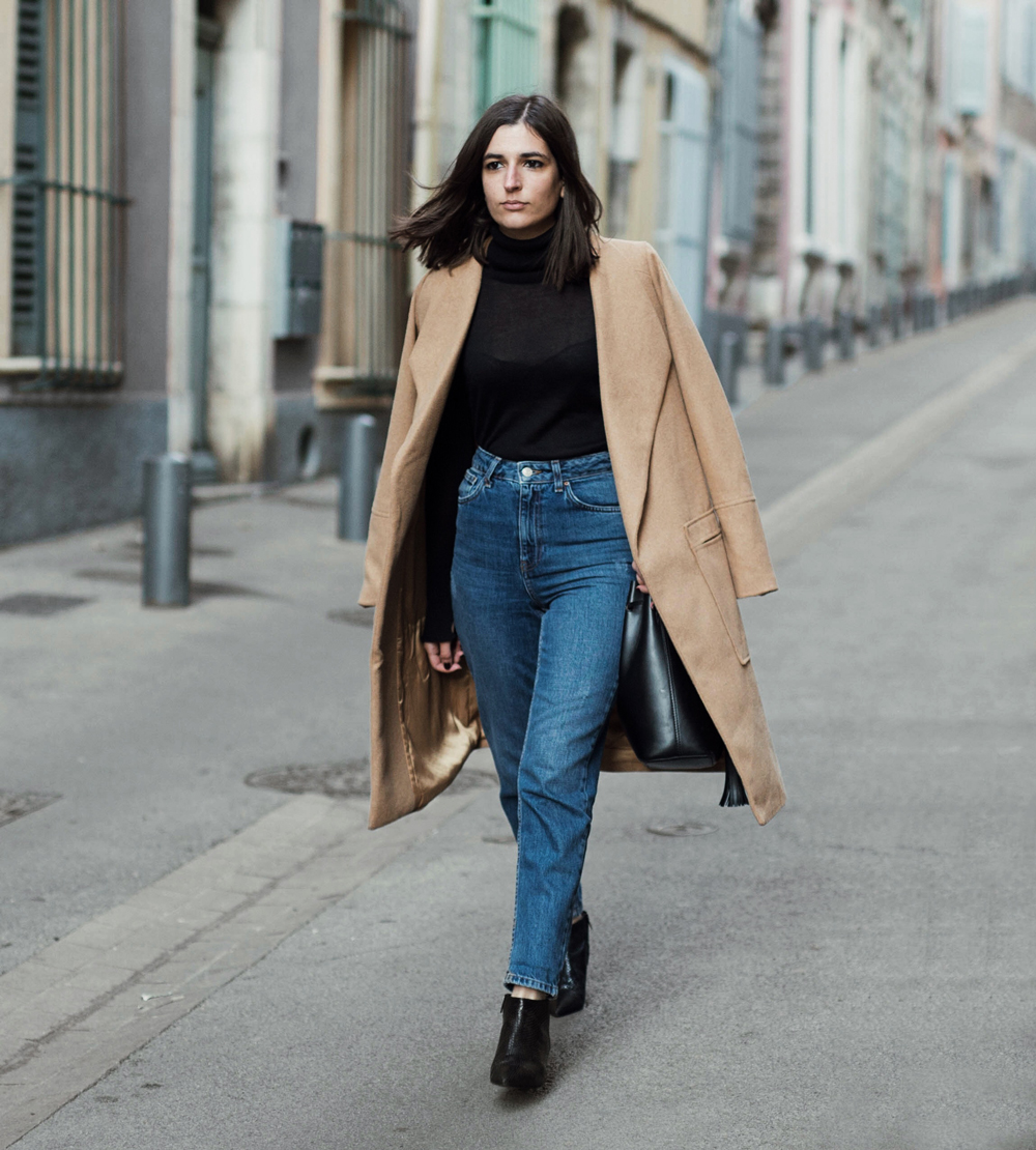 casual-outfit-street-style-fashion-blog-camel-coat-mom-jeans