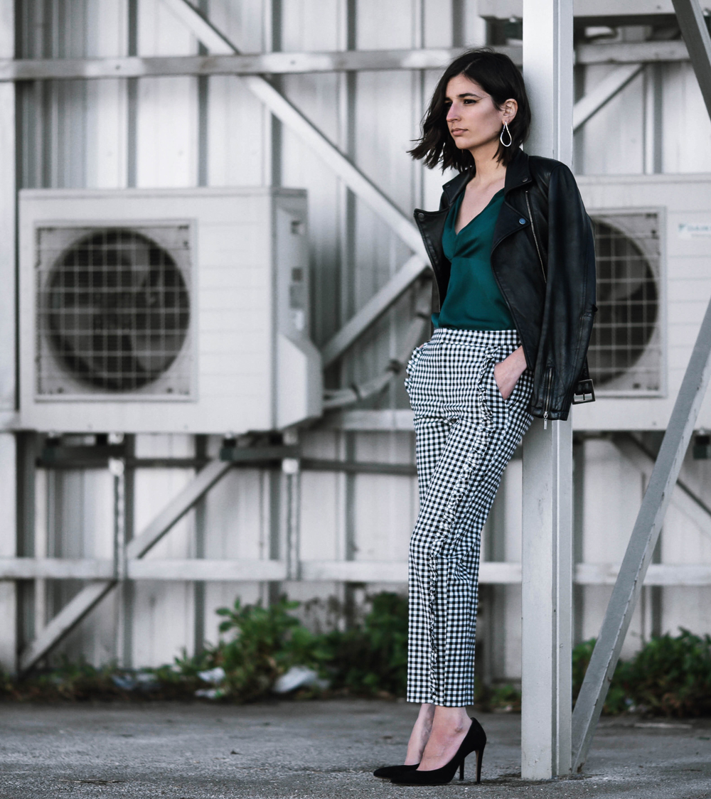 How Has Street Style Influenced Fashion