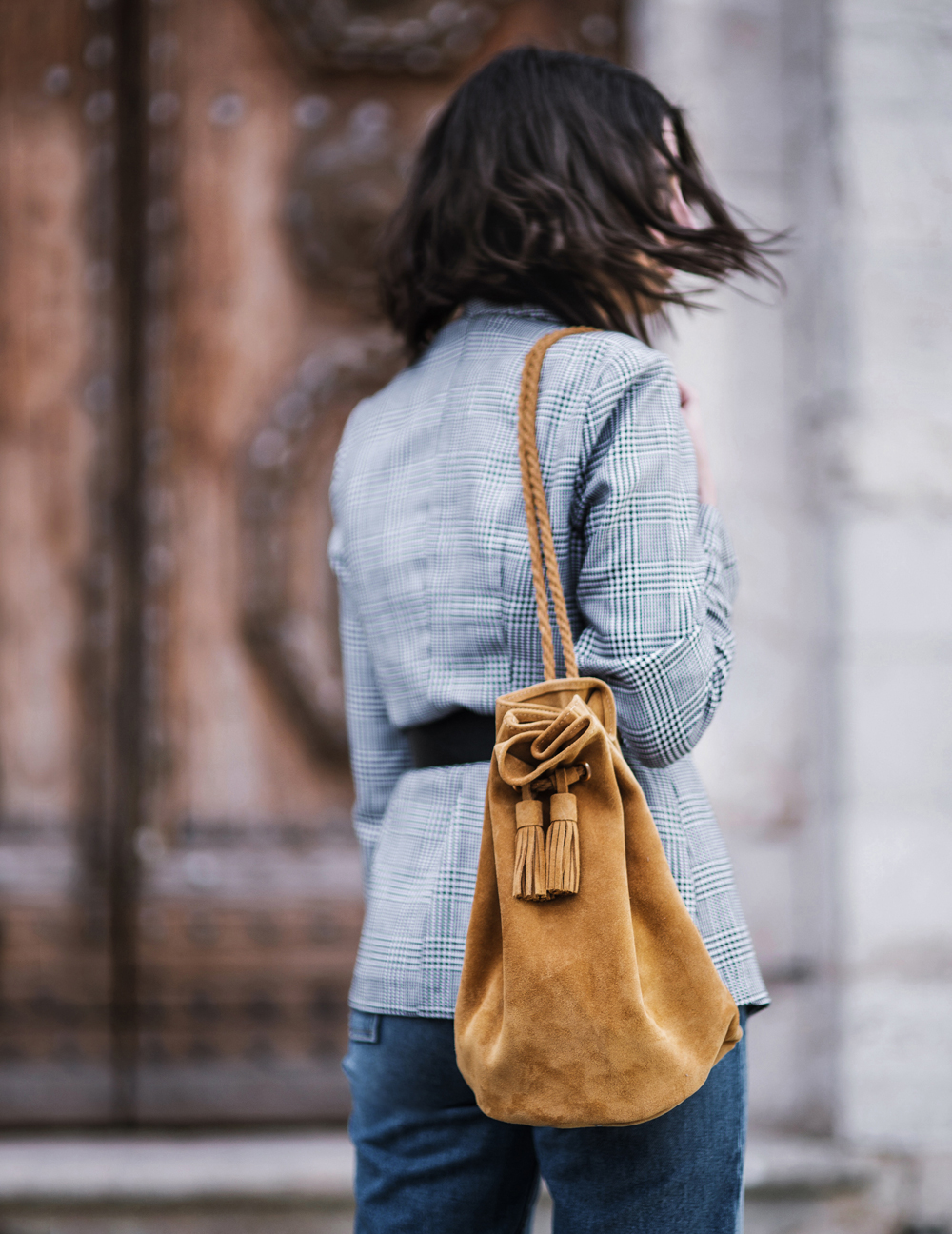 The best affordable bags for Spring