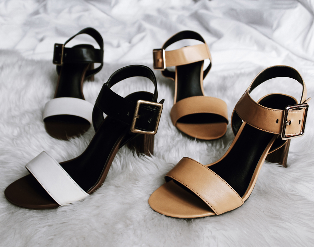 the best marks & spencer shoes for spring