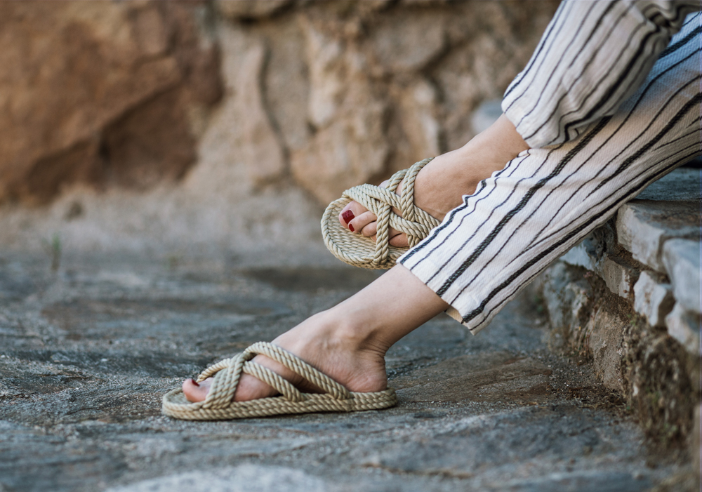 the-most-comfortable-sandals-you-will-fall-in-love-with