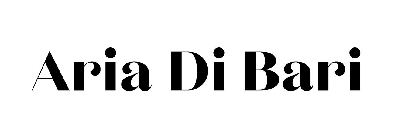 Aria Di Bari