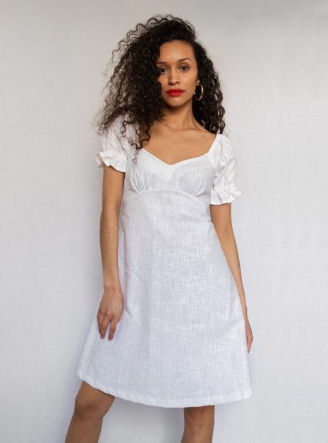 Julia-lin-robe-aria-di-bari-summer (2)
