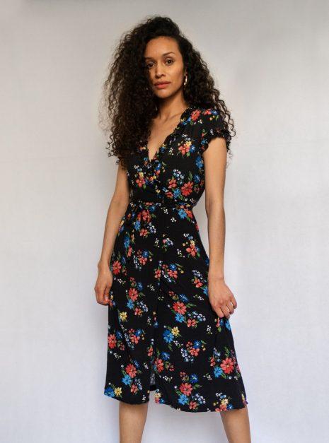 robe-alma-bouquets-aria-di-bari-summer (1)
