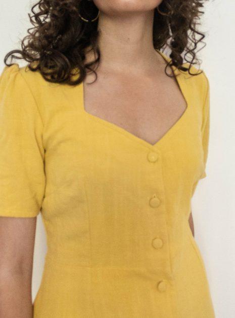 anthea-lin-jaune-aria-di-bari-summer-2021 (3)