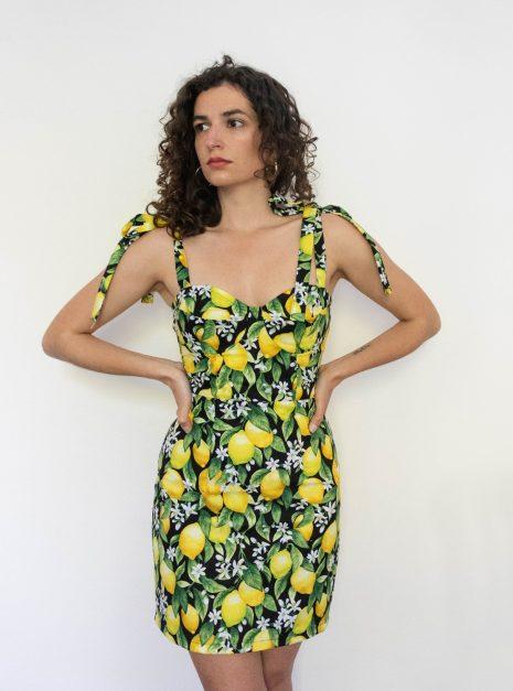moira-citrons-aria-di-bari-summer-2021 (2)